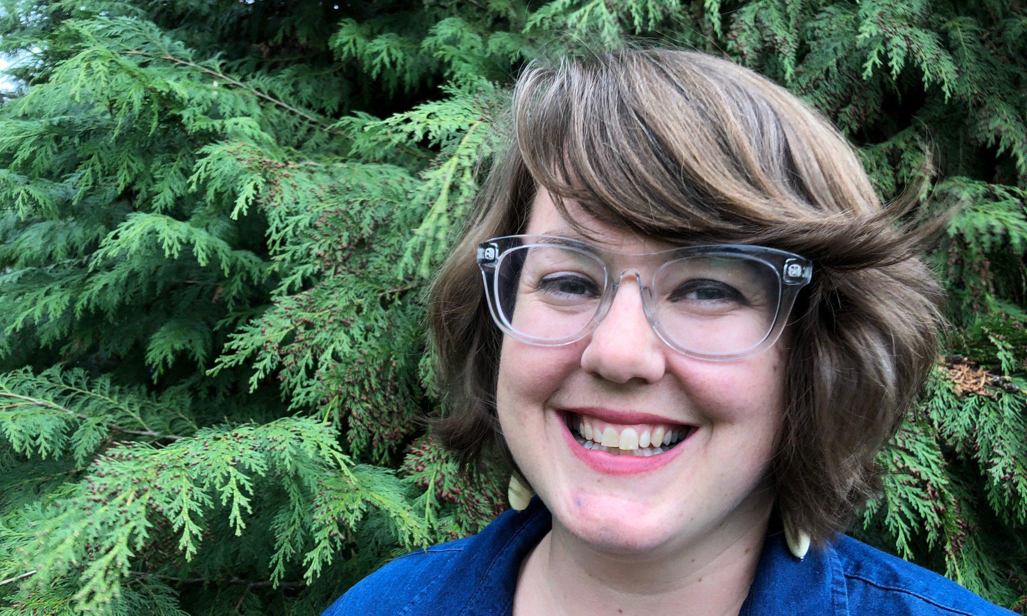 Irene Keliher